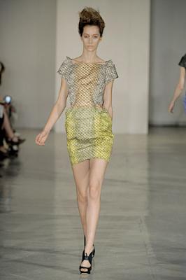fashion blog ss10