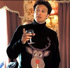 colin firth reindeer jumper