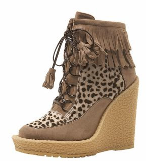 emma cook shoes topshop