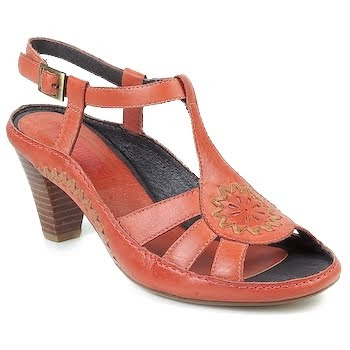 pikolinos mallorca ding eco shoe