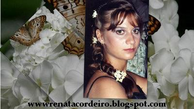 Selo do Blog Galeria.