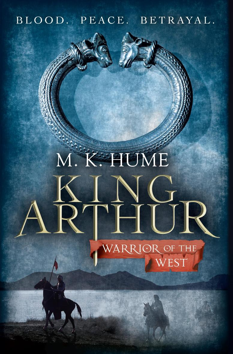 Book review king arthur warrior of the west the fringe for 12 rules of the knights of the round table