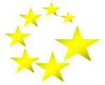 Logo European Union Community