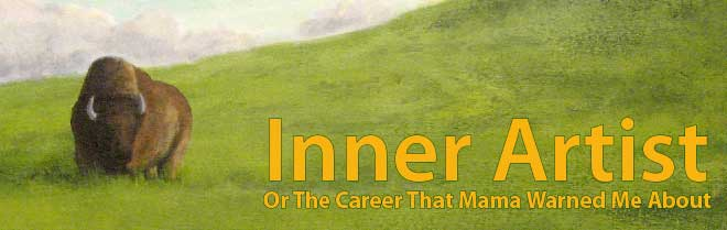 Inner Artist