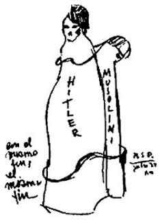 Parravicini