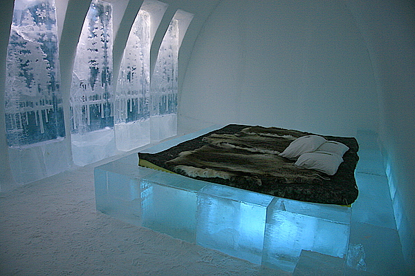 worlds coolest beds the world 39 s coolest beds transitory traveller