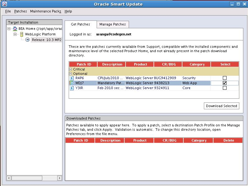 Sansa clip 4gb firmware download. brock lesnar vs the rock free download. f