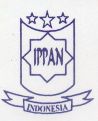IPPAN (NATIONAL ASSET MANAGEMENT AND APPRAISAL INSTITUTE)