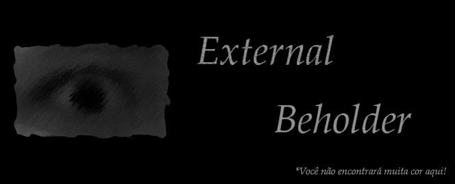 External Beholder
