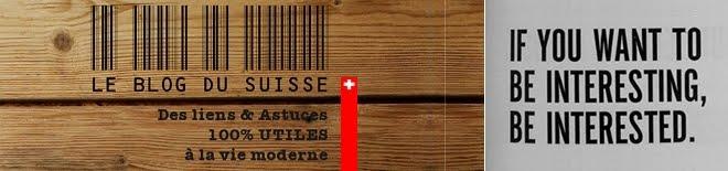 WWW.LE-BLOG-DU-SUISSE.COM