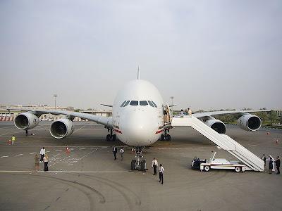 Airbus A380 Apache 006