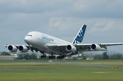 Airbus A380 Apache 004