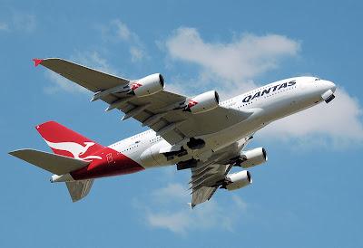 Airbus A380 Apache 003