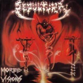 http://2.bp.blogspot.com/_912kxnSgnDI/SsT6cmh1LNI/AAAAAAAAAko/GwOczHRww9A/s400/Sepultura-Morbid-visions-1986-cover-cd.jpg