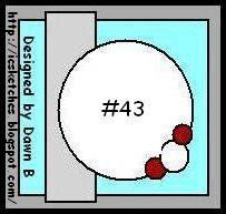 mapka ics#43