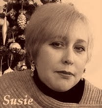 Susie L.
