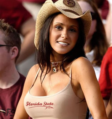 jenn sterger hot