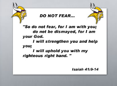 funny deanna favre favorite psalm for strength