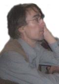 Pierre Jambé