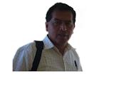 Rolando Quispe Morales