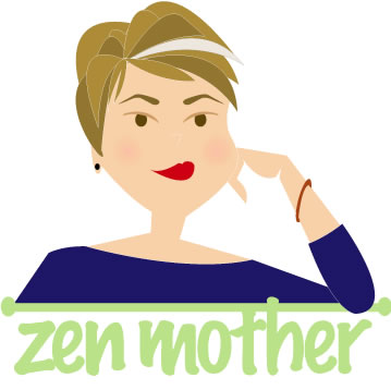 Zen Mother