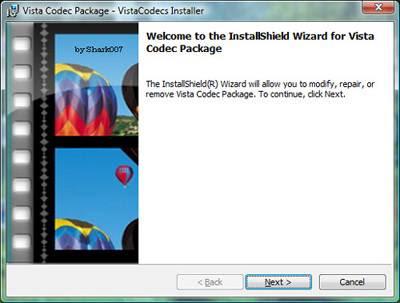 Скачать последний DivX 8.1.2 бесплатно. - K-lite codec pack. скачать весёл