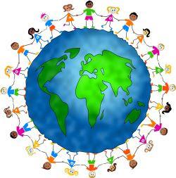 guerra y paz en la aldea global:
