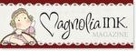 Gazetka Magnolii