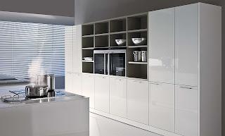 Heynez cocinas modernas ver mas cocinas modernas - Ver cocinas modernas ...