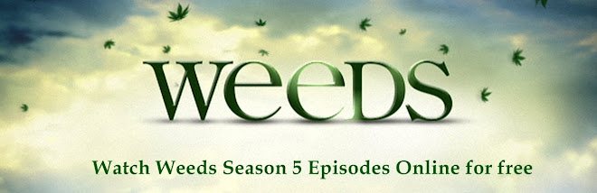 weeds season 5. Watch Weeds Season 5 Episode 3