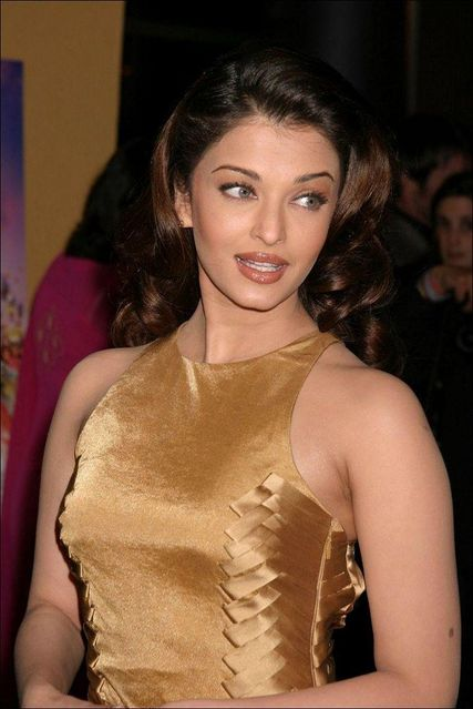 Aishwarya Rai Latest Hairstyles, Long Hairstyle 2011, Hairstyle 2011, New Long Hairstyle 2011, Celebrity Long Hairstyles 2170