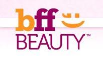 Beauty Tuesday!