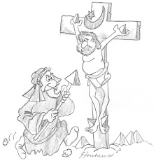 Copti a puntino