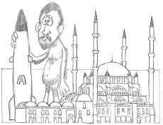 bombe...Allah
