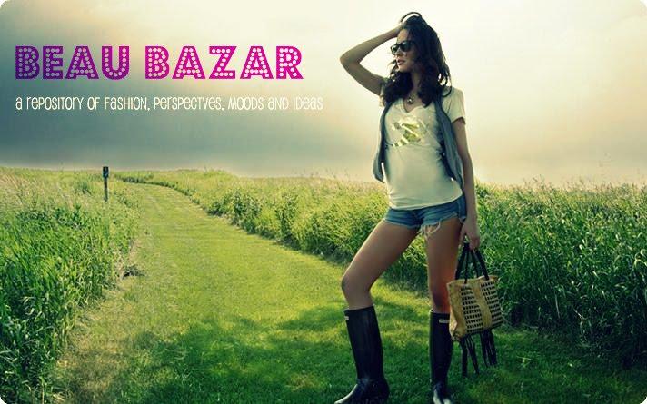 BeauBazar