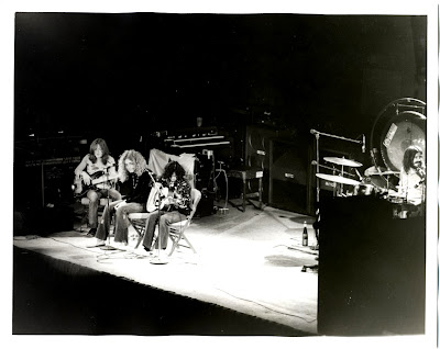Led+Zeppelin+1972.jpg