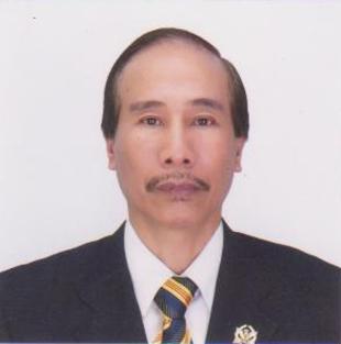 CỐ VẤN ĐẢNG NGƯỜI VIỆT YÊU NGƯỜI VIỆT