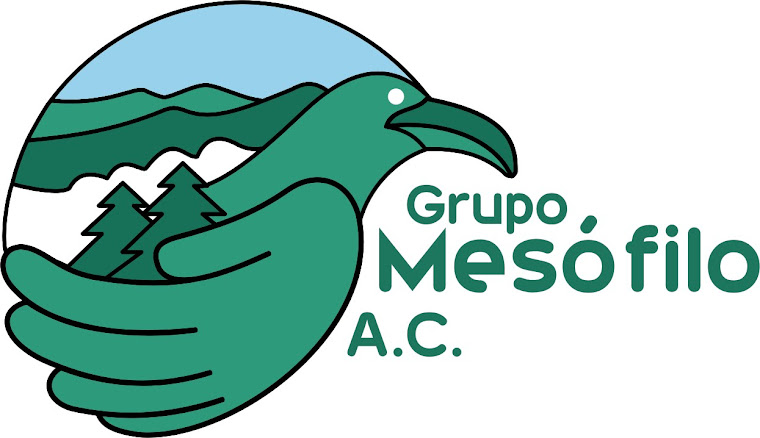 Logotipo GM