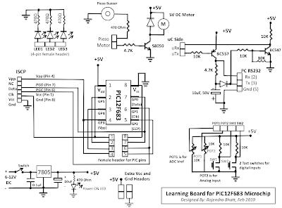 Vfd Wiring Potentiometer in addition Partslist moreover 694 as well Membuat Driver Motor Dc 2 Arah 2 Transistor likewise Dc Motors Relays. on h bridge motor control