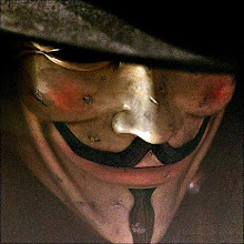 http://2.bp.blogspot.com/_92NpfHtTxUU/TDUfJJE-R5I/AAAAAAAAAco/YCsb7D1pfck/S220/v-for-vendetta-movie-x1.jpg