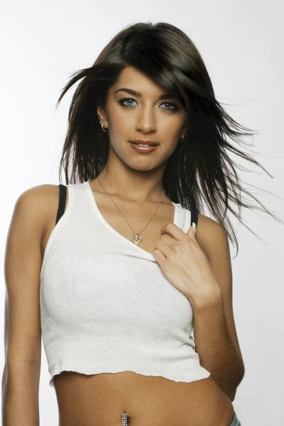 Latest Hairstyles, Long Hairstyle 2011, Hairstyle 2011, New Long Hairstyle 2011, Celebrity Long Hairstyles 2400