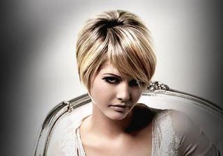 http://2.bp.blogspot.com/_92TEuDvFU7Q/TCPRaBoYj9I/AAAAAAAAAP4/hwn9GhCcY7Y/s1600/hair_style5.jpg