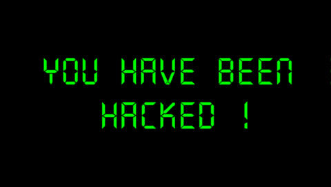 steam website hacked by hackers