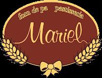 Panadería Mariel