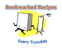 Bookmarked+Recipes+-+Every+Tuesday.png (767×638)