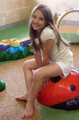 Sweet young girls young teen boys gallery 39 s blog - Fresh teen girls ...