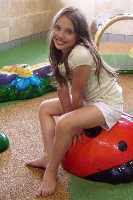 Соло молодой девчонки фото 119-303