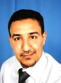 الشاعر عبدالباسط أبوبكر محمد