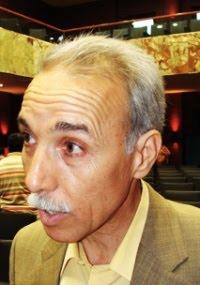 الشاعر محمد الفقيه صالح