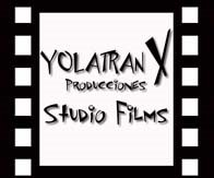 YolaTranx